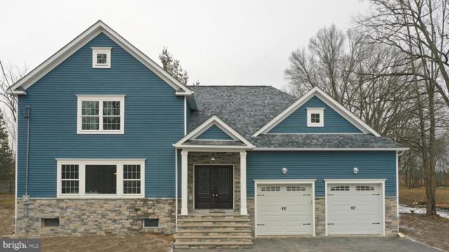 99 Princeton Ave., ROCKY HILL, NJ 08553 (#NJSO110818) :: Colgan Real Estate