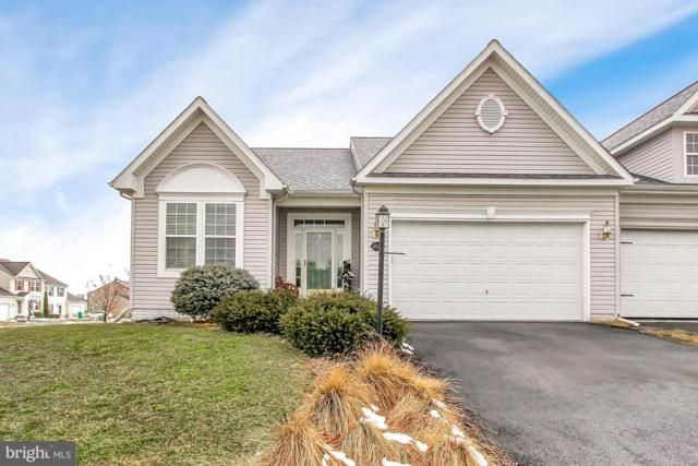 3042 Sundown Drive, CHAMBERSBURG, PA 17202 (#PAFL160426) :: The Heather Neidlinger Team With Berkshire Hathaway HomeServices Homesale Realty