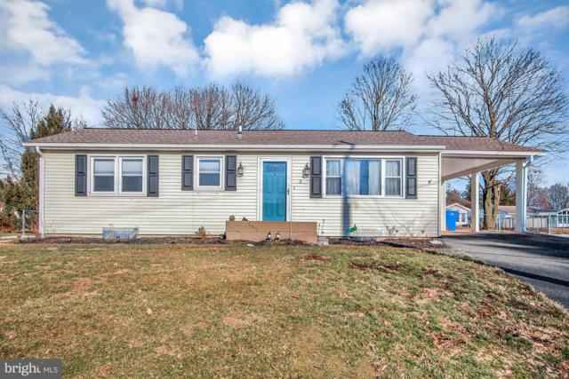 3 South Road, MECHANICSBURG, PA 17050 (#PACB109268) :: The Heather Neidlinger Team With Berkshire Hathaway HomeServices Homesale Realty