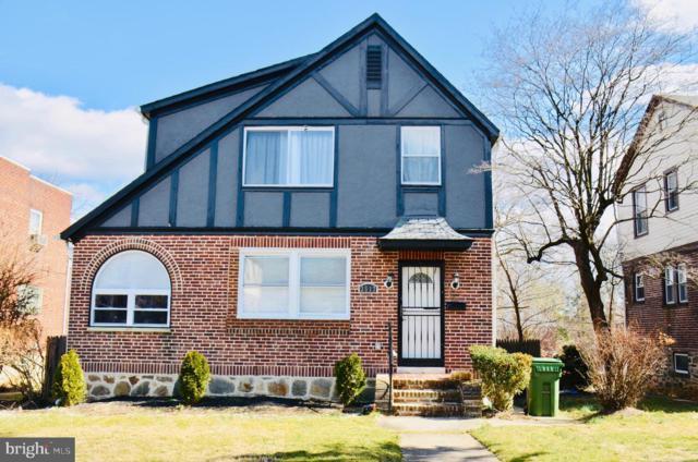 3517 Lynchester Road, BALTIMORE, MD 21215 (#MDBA436606) :: Colgan Real Estate