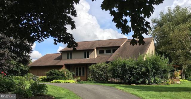 1118 Chestnut Tree Road, HONEY BROOK, PA 19344 (#PACT415766) :: Erik Hoferer & Associates