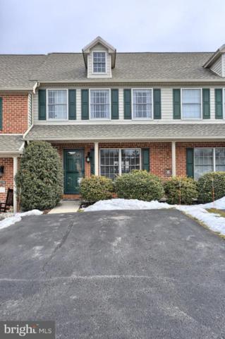 2237 Brigade Road, ENOLA, PA 17025 (#PACB109302) :: The Craig Hartranft Team, Berkshire Hathaway Homesale Realty