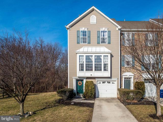 31 Falcon Lane, DELANCO, NJ 08075 (#NJBL323226) :: The John Wuertz Team