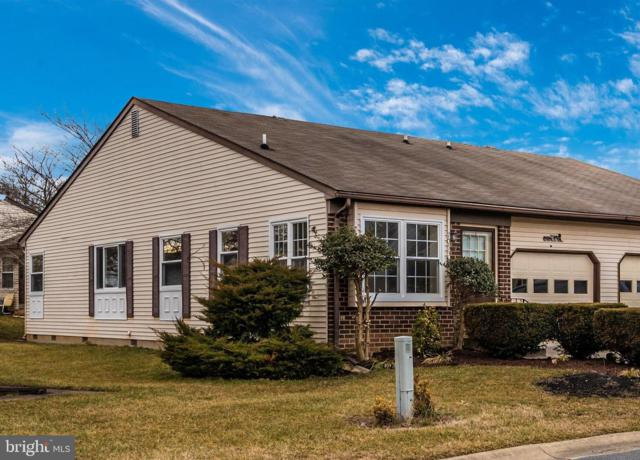 7053 Catalpa Road, FREDERICK, MD 21703 (#MDFR232832) :: Browning Homes Group