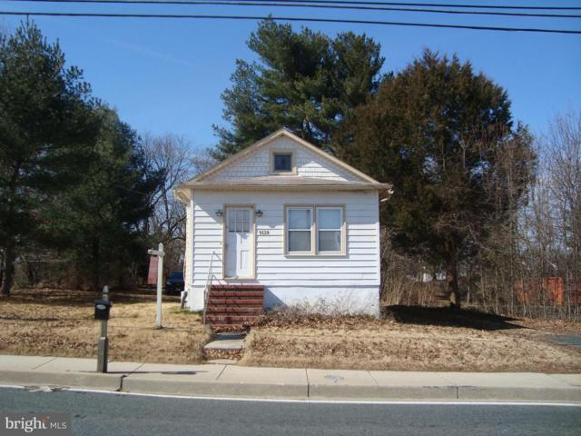 9118 Belair, BALTIMORE, MD 21236 (#MDBC432352) :: The Dailey Group