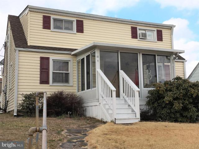 11 Bunting Lane, ASTON, PA 19014 (#PADE437298) :: The John Wuertz Team