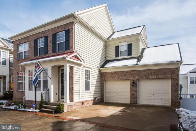 10013 Pentland Hills Way, BRISTOW, VA 20136 (#VAPW432792) :: RE/MAX Cornerstone Realty