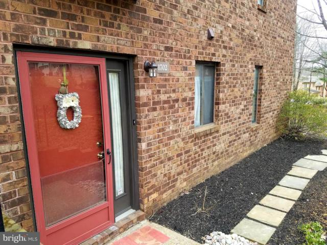 1702 Mountain View Drive, CHESTERBROOK, PA 19087 (#PACT415896) :: Colgan Real Estate