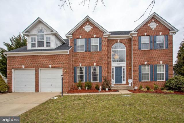5940 Lyceum Lane, MANASSAS, VA 20112 (#VAPW432824) :: Colgan Real Estate
