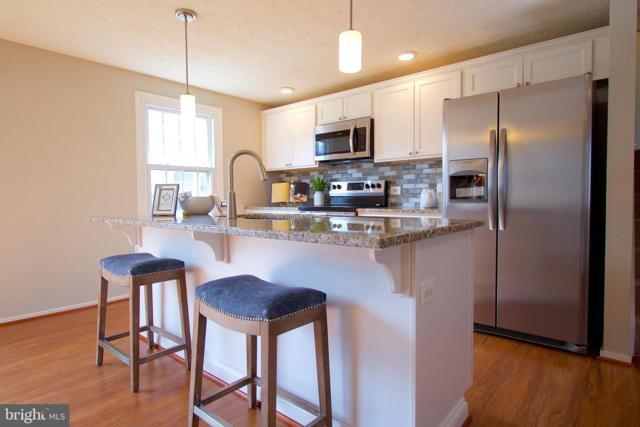 10945 Bridle Path Circle, WALDORF, MD 20601 (#MDCH194020) :: Blue Key Real Estate Sales Team