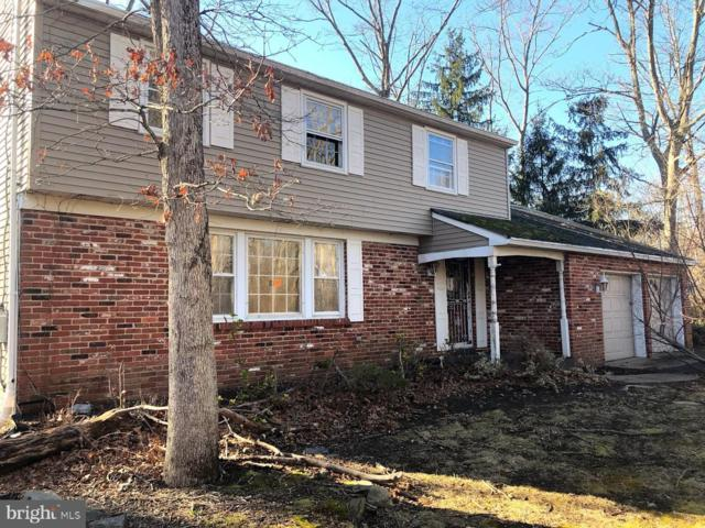 191 S Route 73, HAMMONTON, NJ 08037 (#NJCD346476) :: Colgan Real Estate
