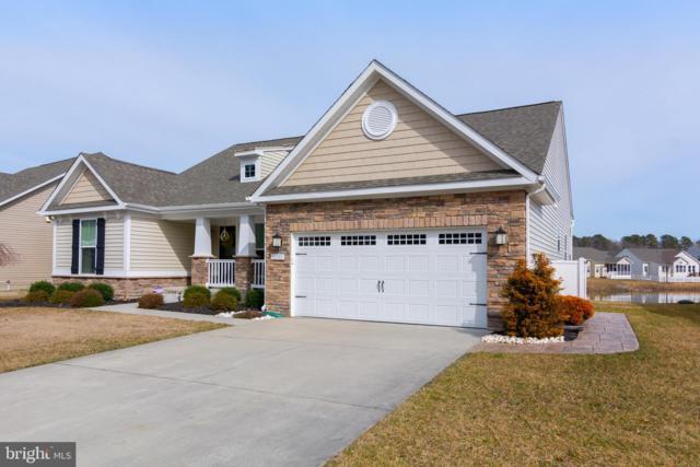 33597 Herring View Drive, LEWES, DE 19958 (#DESU132560) :: Colgan Real Estate
