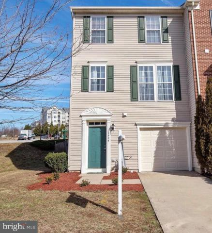 15976 Canada Goose Loop, WOODBRIDGE, VA 22191 (#VAPW432874) :: ExecuHome Realty