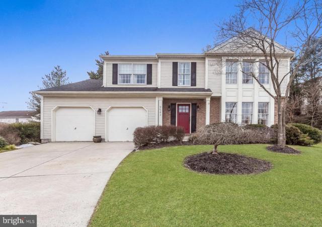 9543 Hallhurst Road, BALTIMORE, MD 21236 (#MDBC432502) :: Colgan Real Estate