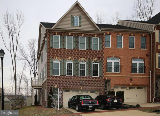 15112 N Berwick Lane, UPPER MARLBORO, MD 20774 (#MDPG500818) :: AJ Team Realty