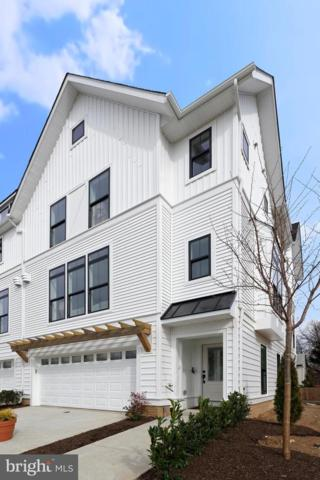 2651 Mccomas Avenue, KENSINGTON, MD 20895 (#MDMC620394) :: Colgan Real Estate
