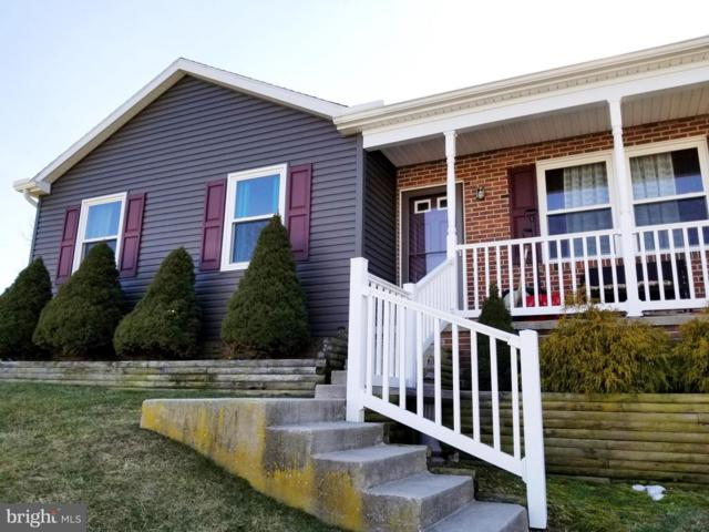 15 Constitution Court, LITTLESTOWN, PA 17340 (#PAAD105088) :: Benchmark Real Estate Team of KW Keystone Realty