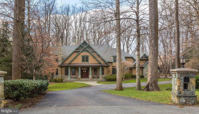 9905 River View Court, POTOMAC, MD 20854 (#MDMC620432) :: Colgan Real Estate