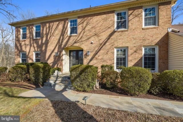 9409 Althea Court, POTOMAC, MD 20854 (#MDMC620452) :: Colgan Real Estate