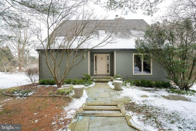 13 Deer Pond Lane, CHADDS FORD, PA 19317 (#PACT416132) :: Colgan Real Estate
