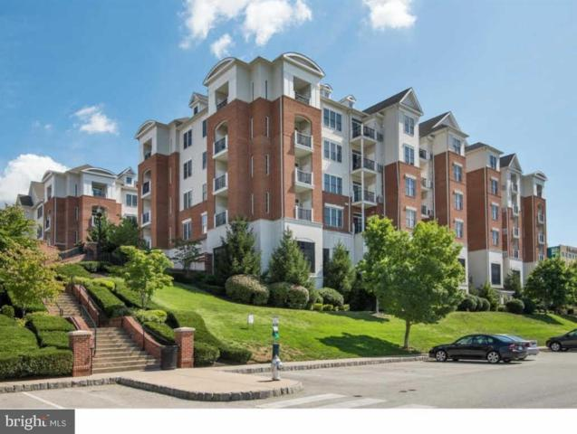 200 W Elm Street #1109, CONSHOHOCKEN, PA 19428 (#PAMC552254) :: Remax Preferred | Scott Kompa Group