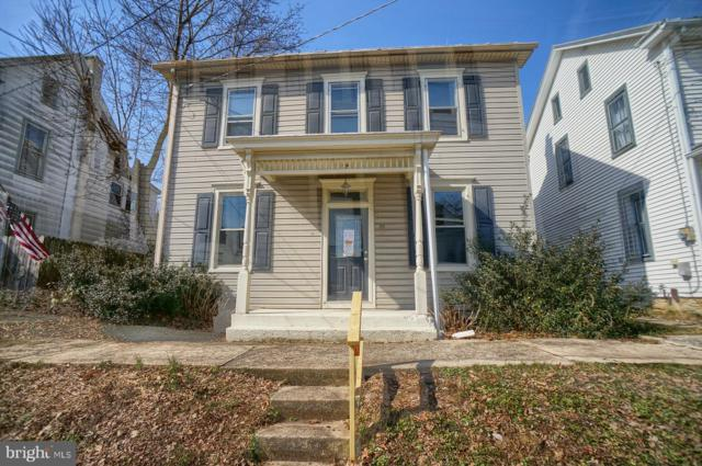 31 High Street, BOILING SPRINGS, PA 17007 (#PACB109398) :: The Heather Neidlinger Team With Berkshire Hathaway HomeServices Homesale Realty