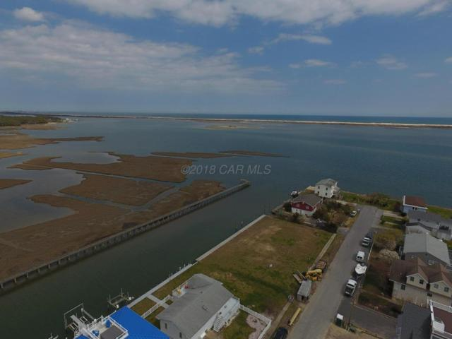 12405 Snug Harbor Road, OCEAN CITY, MD 21842 (#MDWO103708) :: The Allison Stine Team