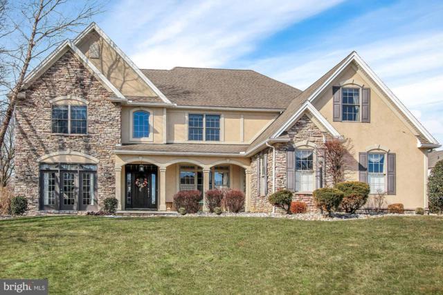 2060 Powderhorn Road, MIDDLETOWN, PA 17057 (#PADA106824) :: The Joy Daniels Real Estate Group
