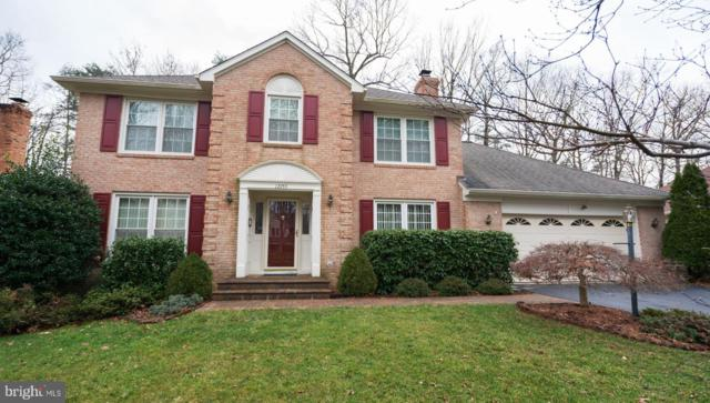 12755 Quarterhorse Lane, WOODBRIDGE, VA 22192 (#VAPW433146) :: AJ Team Realty