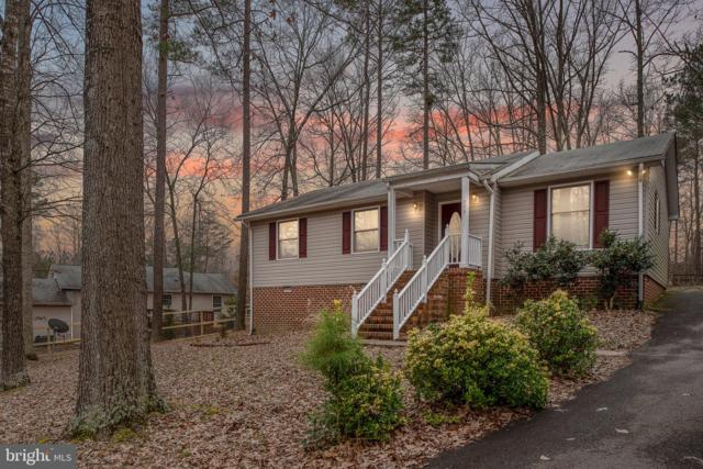 253 Hampshire Drive, RUTHER GLEN, VA 22546 (#VACV118050) :: Colgan Real Estate