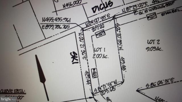 1209 Dicus Mill Road, MILLERSVILLE, MD 21108 (#MDAA375074) :: Keller Williams Flagship of Maryland