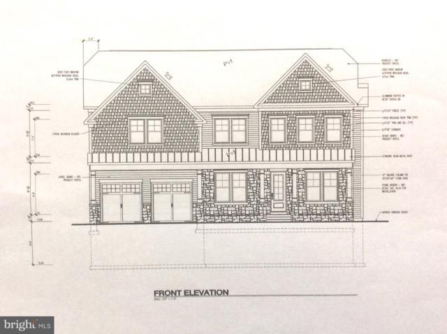 4205 Saul Road, KENSINGTON, MD 20895 (#MDMC620636) :: Colgan Real Estate