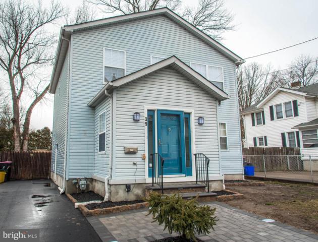 39 Lincoln Avenue, BLACKWOOD, NJ 08012 (#NJCD346758) :: Colgan Real Estate