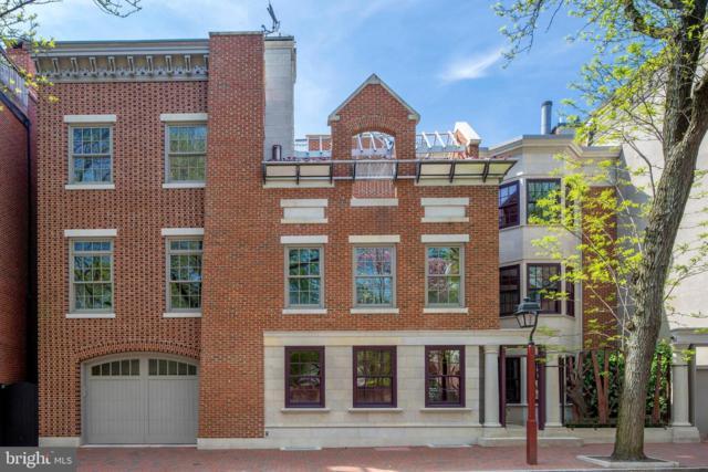 328-330 Delancey Street, PHILADELPHIA, PA 19106 (#PAPH720090) :: Colgan Real Estate