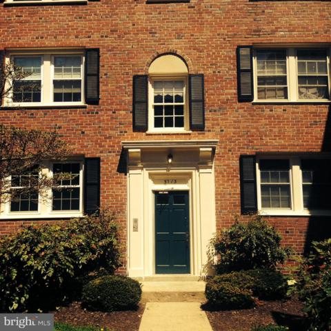 3713 Alabama Avenue SE #301, WASHINGTON, DC 20020 (#DCDC400044) :: Great Falls Great Homes