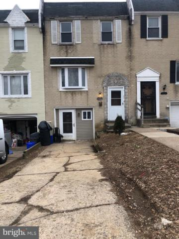 2830 Woodbridge Road, PHILADELPHIA, PA 19114 (#PAPH720146) :: Remax Preferred | Scott Kompa Group