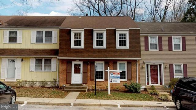 9023 Queen Maria Court, COLUMBIA, MD 21045 (#MDHW250024) :: Remax Preferred   Scott Kompa Group
