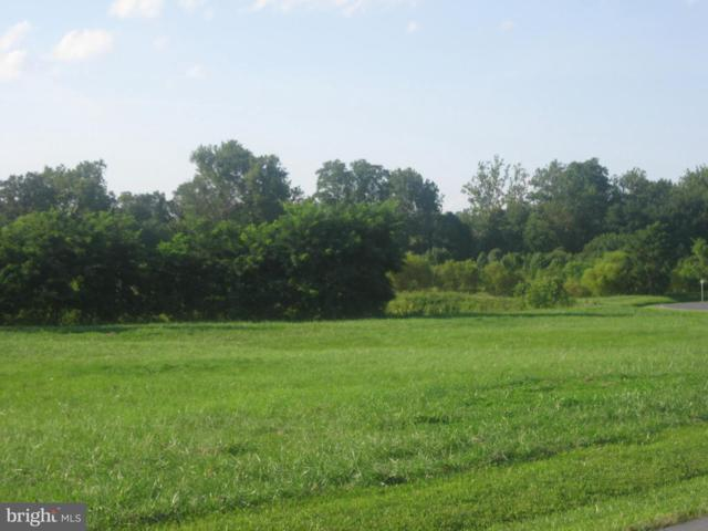 9C North Welty, WAYNESBORO, PA 17268 (#PAFL160532) :: The Joy Daniels Real Estate Group
