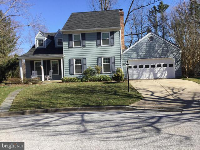 6218 E Black Cherry Circle E, COLUMBIA, MD 21045 (#MDHW250032) :: Colgan Real Estate
