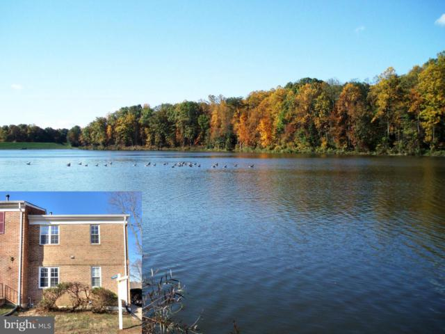 9840 Lakepointe Drive, BURKE, VA 22015 (#VAFX994458) :: Great Falls Great Homes