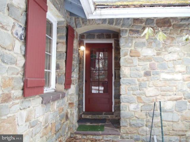 61 Crest Drive, LAKE HARMONY, PA 18624 (#PACC114838) :: Colgan Real Estate