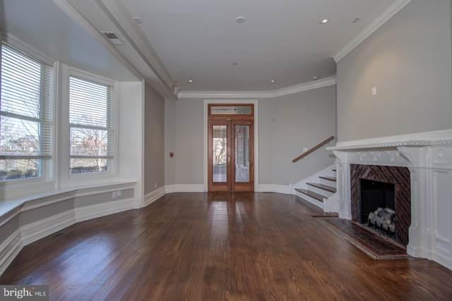 802 Montgomery Avenue W #2, BRYN MAWR, PA 19010 (#PAMC552436) :: Shamrock Realty Group, Inc