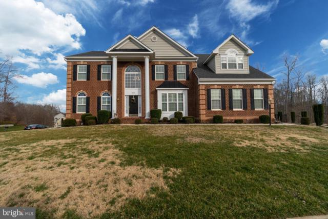 10403 Breckenridge Drive, SPOTSYLVANIA, VA 22553 (#VASP203432) :: Remax Preferred | Scott Kompa Group