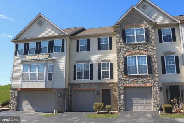 2766 Hunters Crest Drive, YORK, PA 17402 (#PAYK110690) :: Younger Realty Group