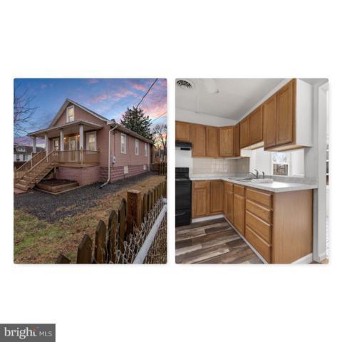 8154 North Road, SEVERN, MD 21144 (#MDAA375236) :: Colgan Real Estate