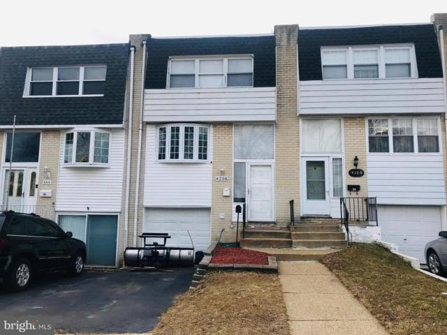 4208 Whiting Road, PHILADELPHIA, PA 19154 (#PAPH720564) :: Colgan Real Estate