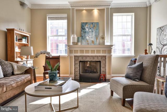 804 S 2ND Street, PHILADELPHIA, PA 19147 (#PAPH720730) :: Colgan Real Estate