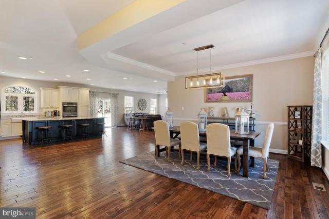 2371 Bunker Hill Court, PRINCE FREDERICK, MD 20678 (#MDCA164576) :: Colgan Real Estate