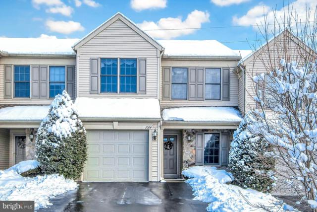 1004 Havenwood Court, MECHANICSBURG, PA 17050 (#PACB109514) :: The Heather Neidlinger Team With Berkshire Hathaway HomeServices Homesale Realty
