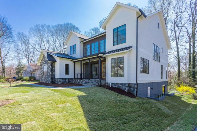 1220 Raymond Avenue, MCLEAN, VA 22101 (#VAFX994770) :: Colgan Real Estate